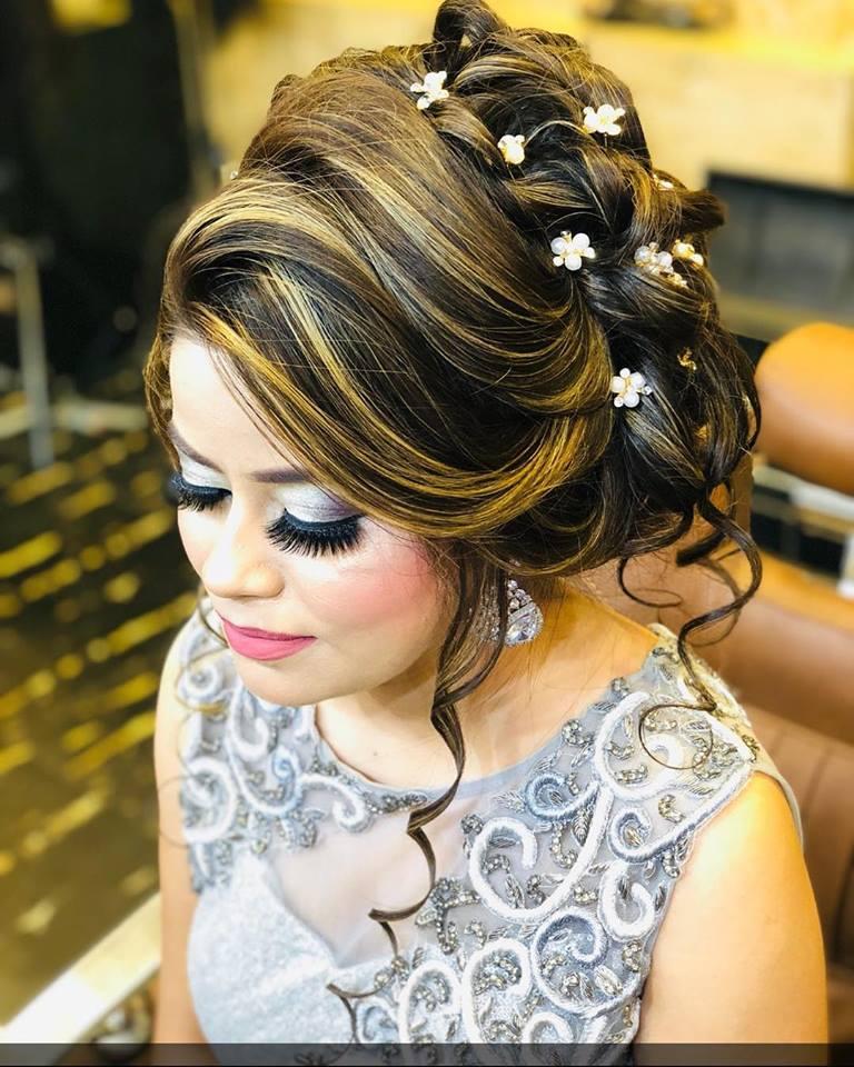 alisha-mehta-makeup-artist-delhi-ncr