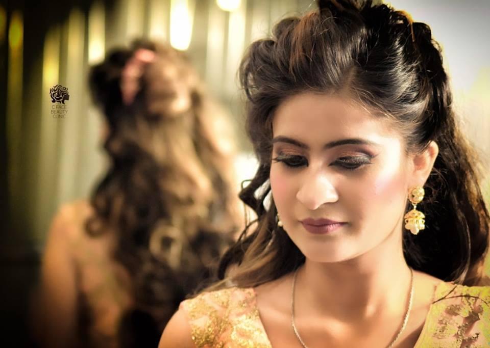 alisha-makeup-artist-makeup-artist-delhi-ncr