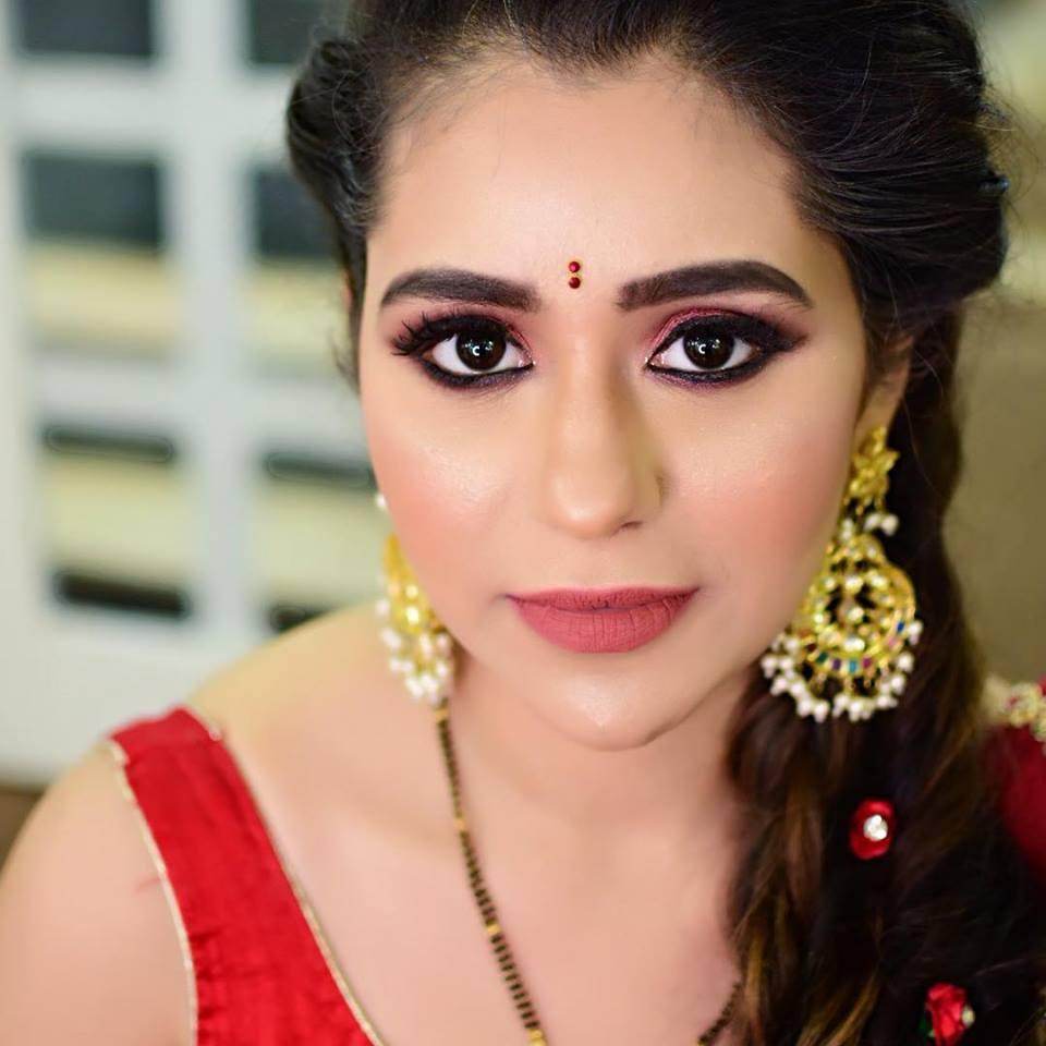 makeup-by-kopal-makeup-artist-delhi-ncr