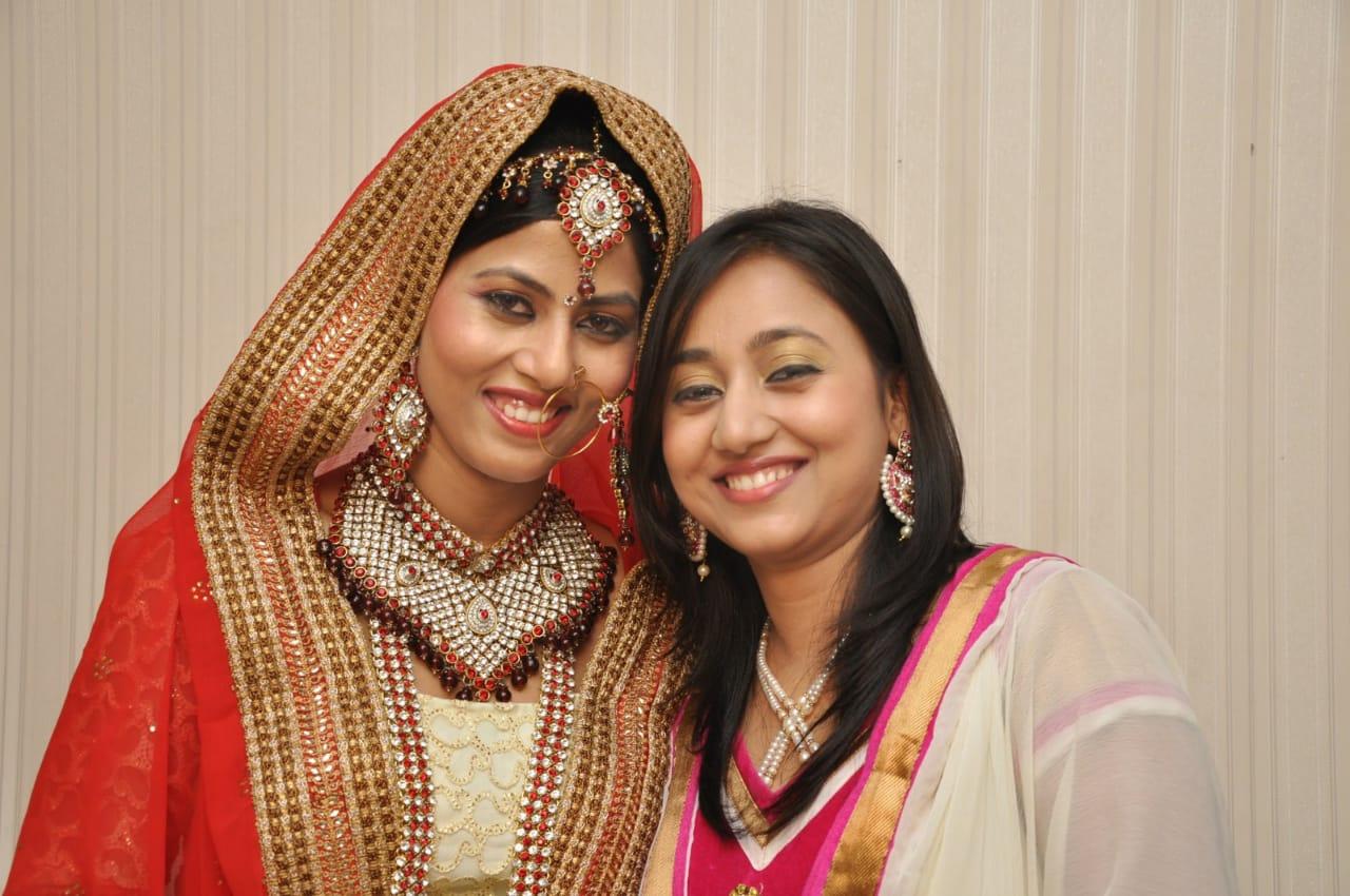 kawaljeet-kaur-makeup-artist-delhi-ncr