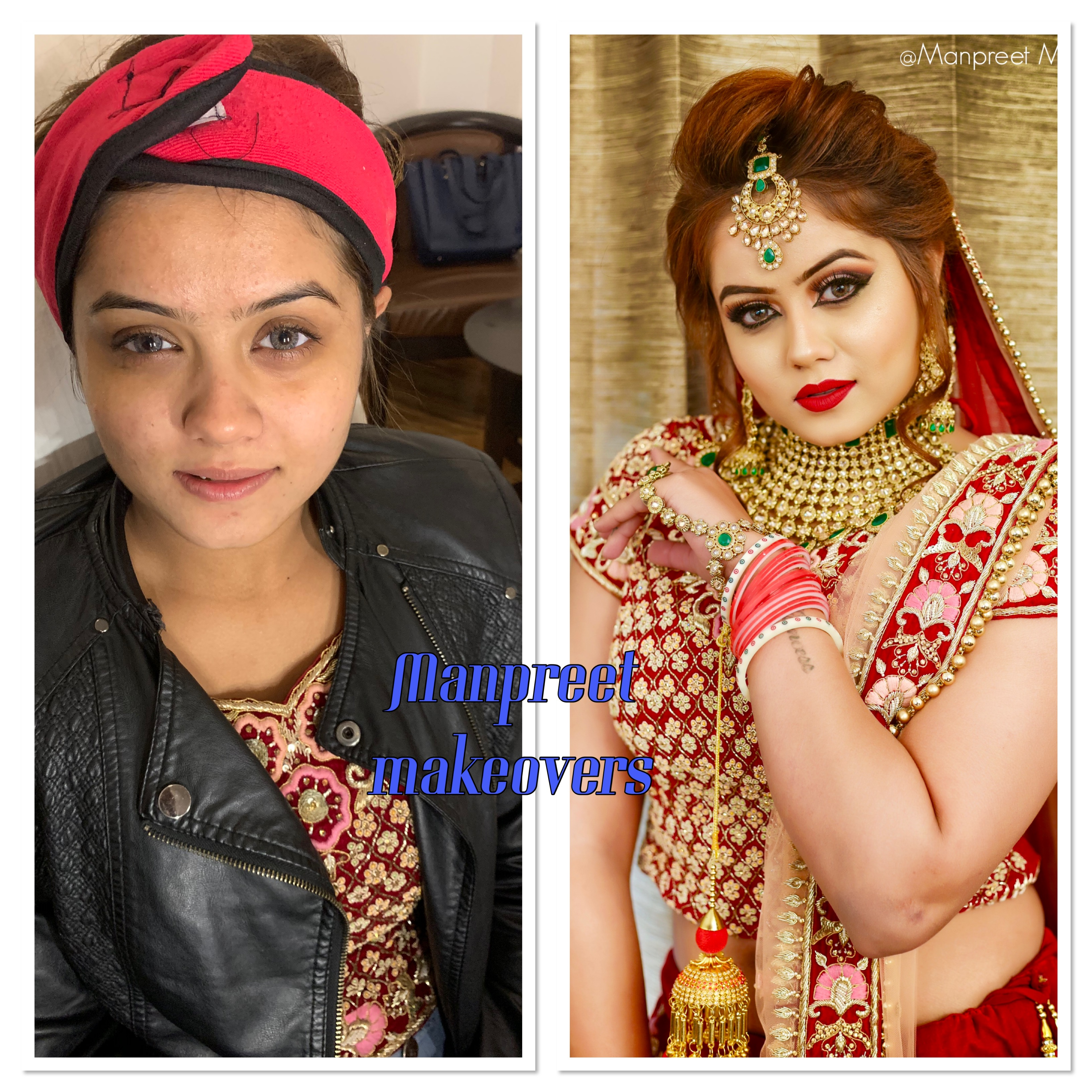manpreet-kaur-makeup-artist-jalandhar