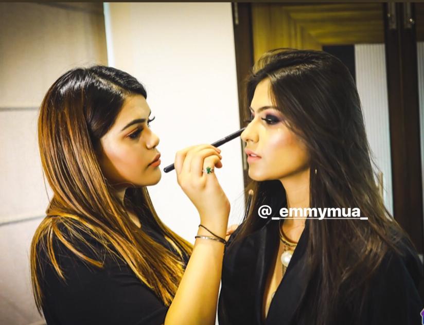 anmol-mangat-makeup-artist-ludhiana