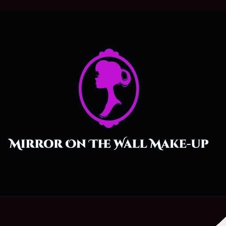 mirror-on-the-wall-make-up-makeup-artist-hyderabad