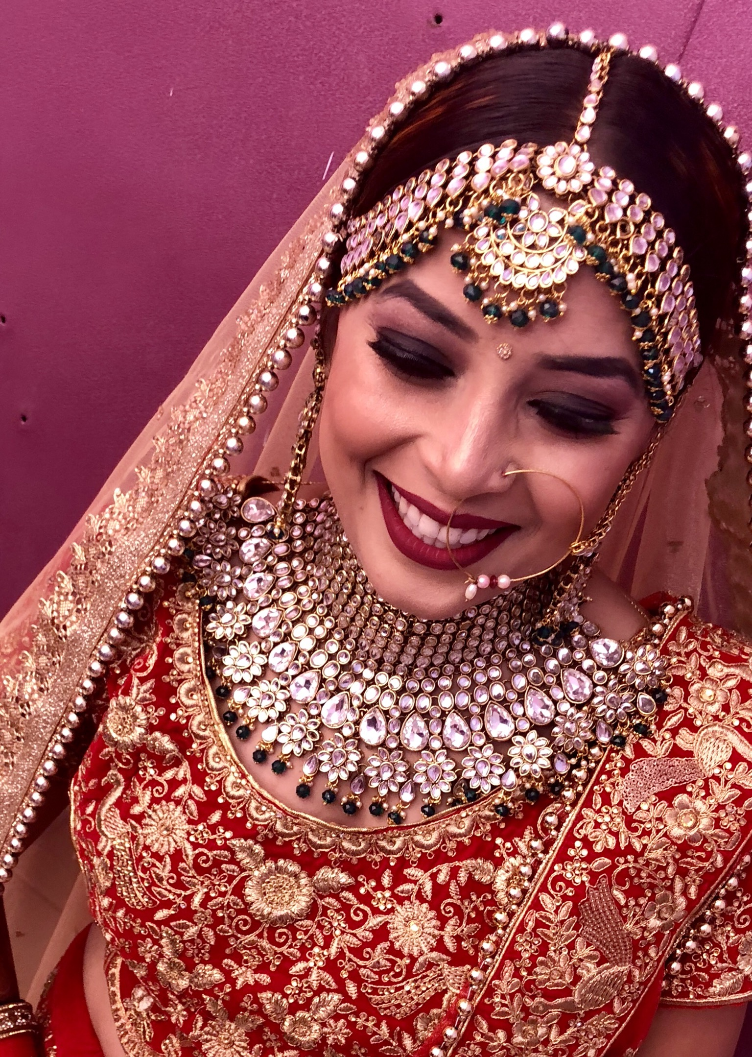 amir-siddiqui-makeup-artist-lucknow