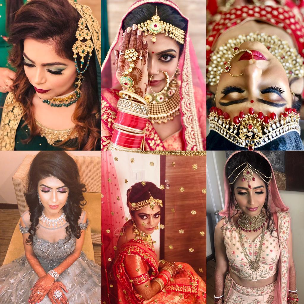 pooja-joshi-makeup-artist-pune