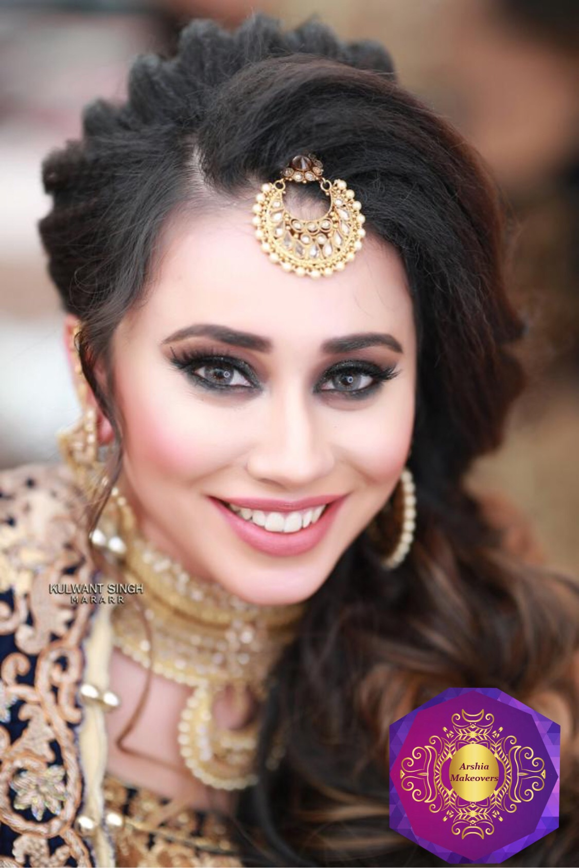 aarshia-makeovers-makeup-artist-chandigarh