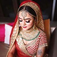 strawberry-makeup-studio-makeup-artist-delhi-ncr