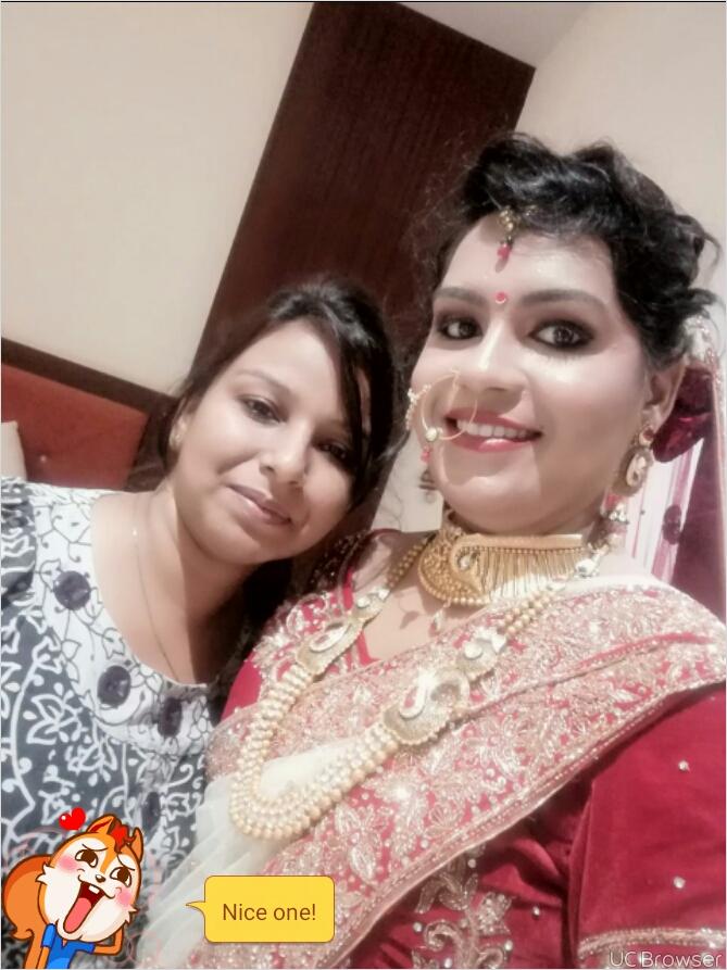 shweta-randhawa-makeup-artist-kanpur