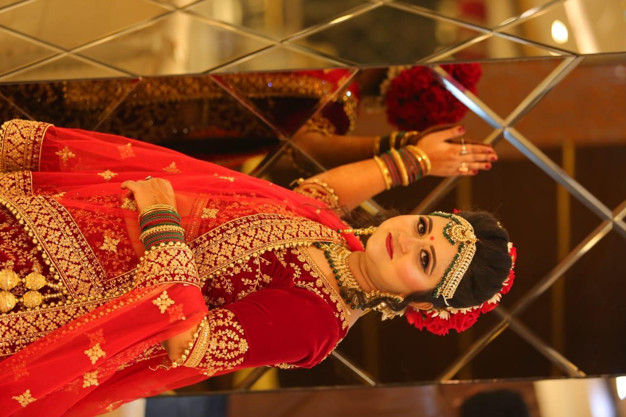 radhika-lamba-makeup-artist-delhi-ncr