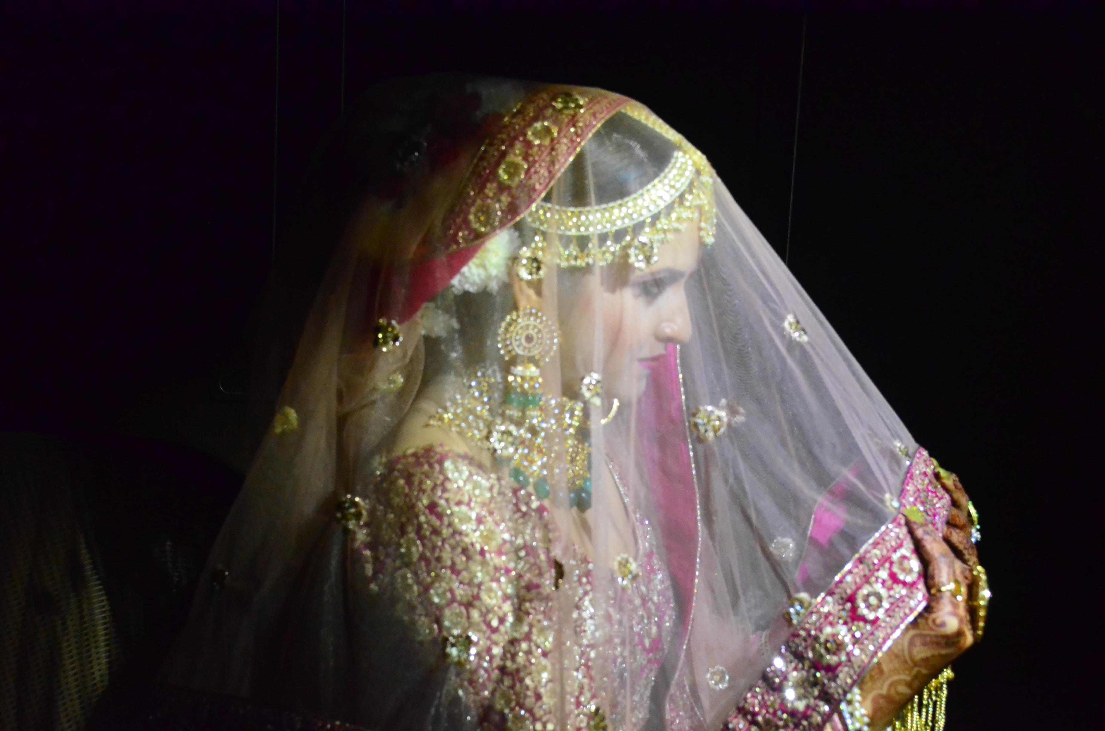 shivani-gogia-makeup-artist-delhi-ncr