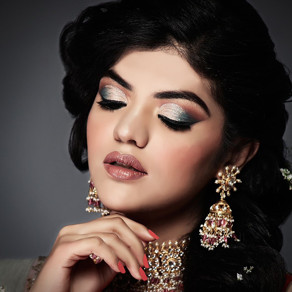 makeup-story-by-yamini-makeup-artist-delhi-ncr
