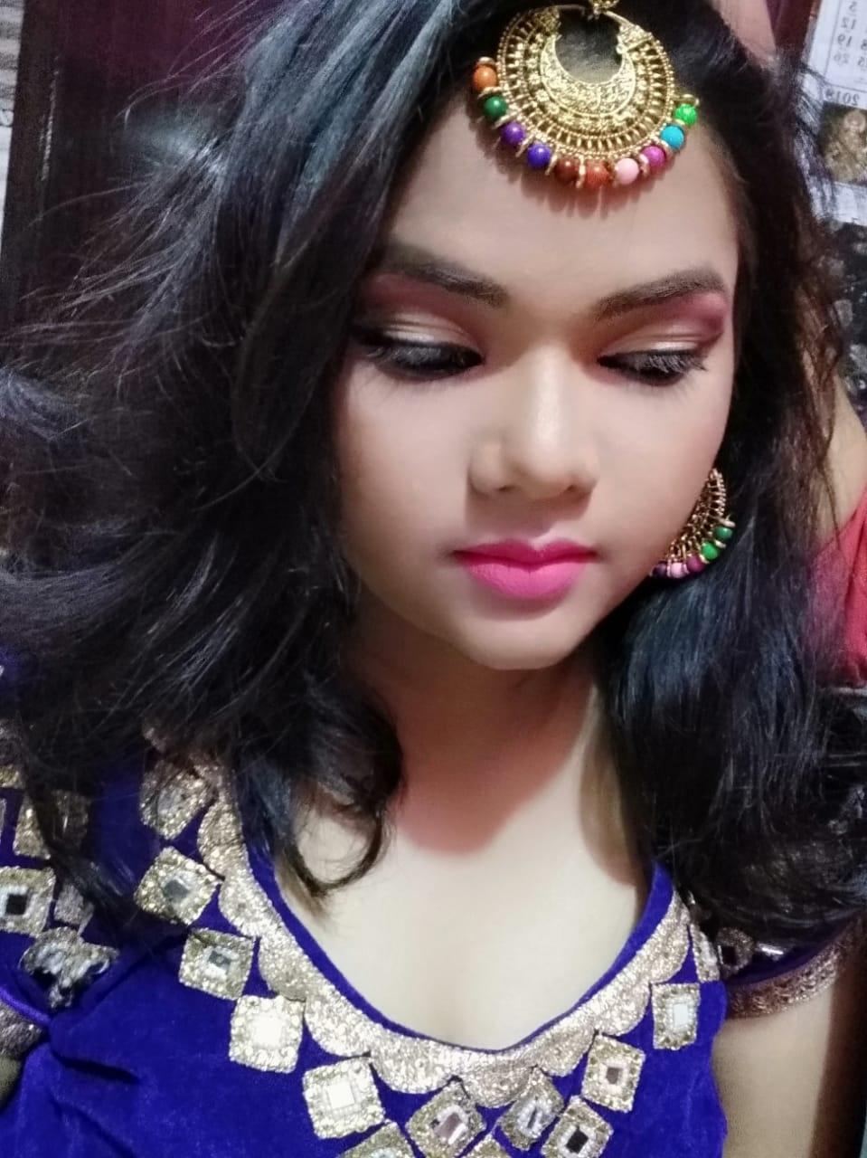 shiksha-kirar-makeup-artist-delhi-ncr