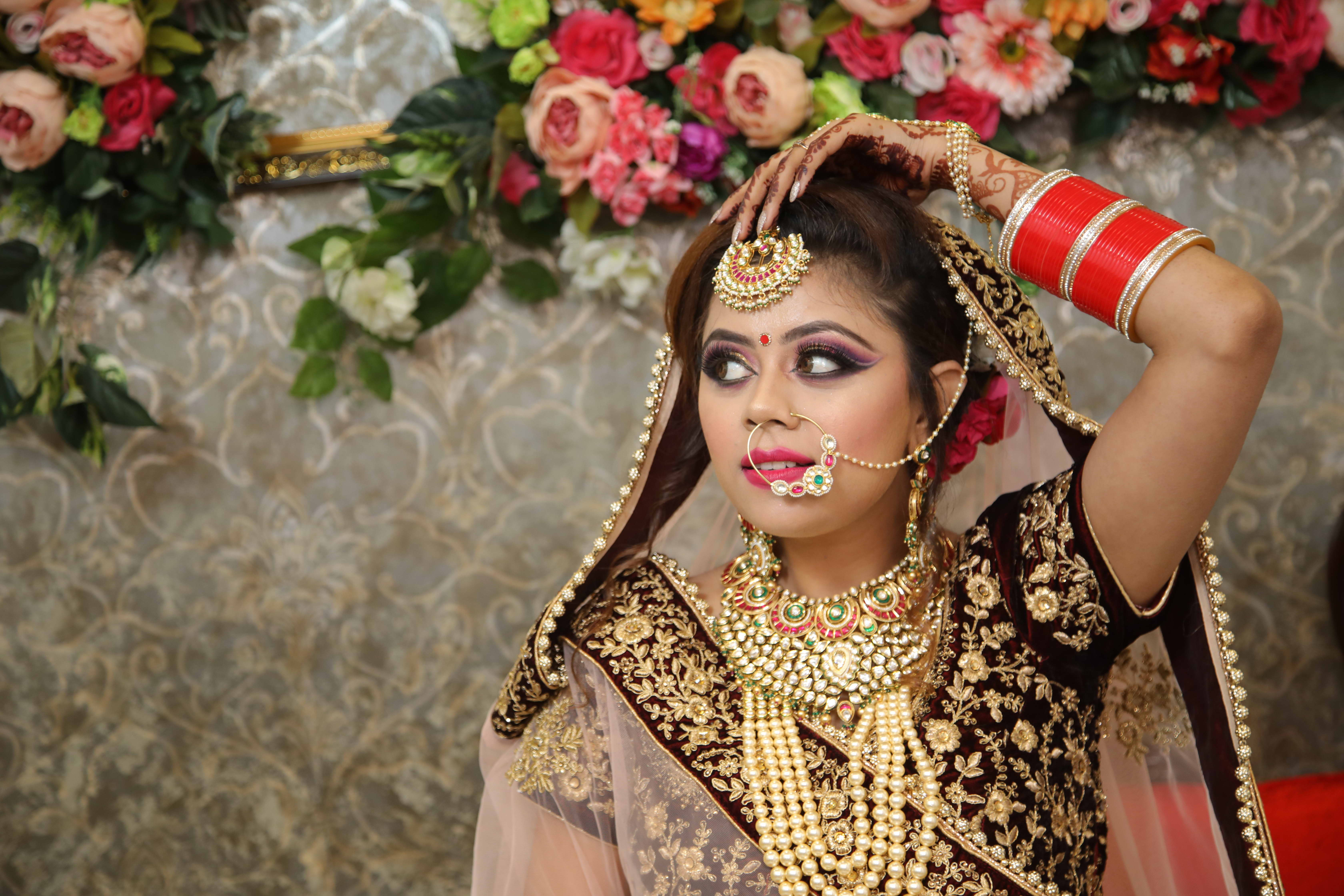 seema-vij-makeup-artist-delhi-ncr