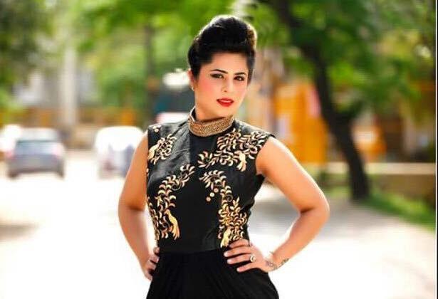 naina-makeup-artist-mumbai