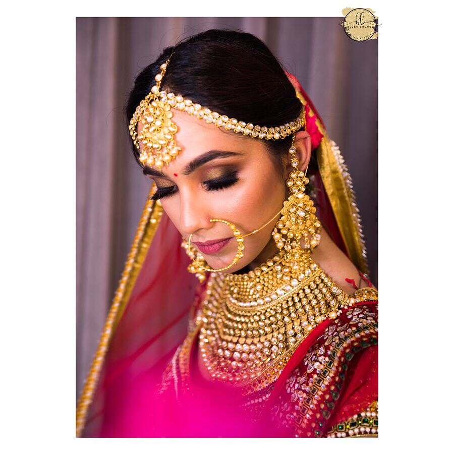 blush-lounge-by-sneha-choudhary-makeup-artist-delhi-ncr