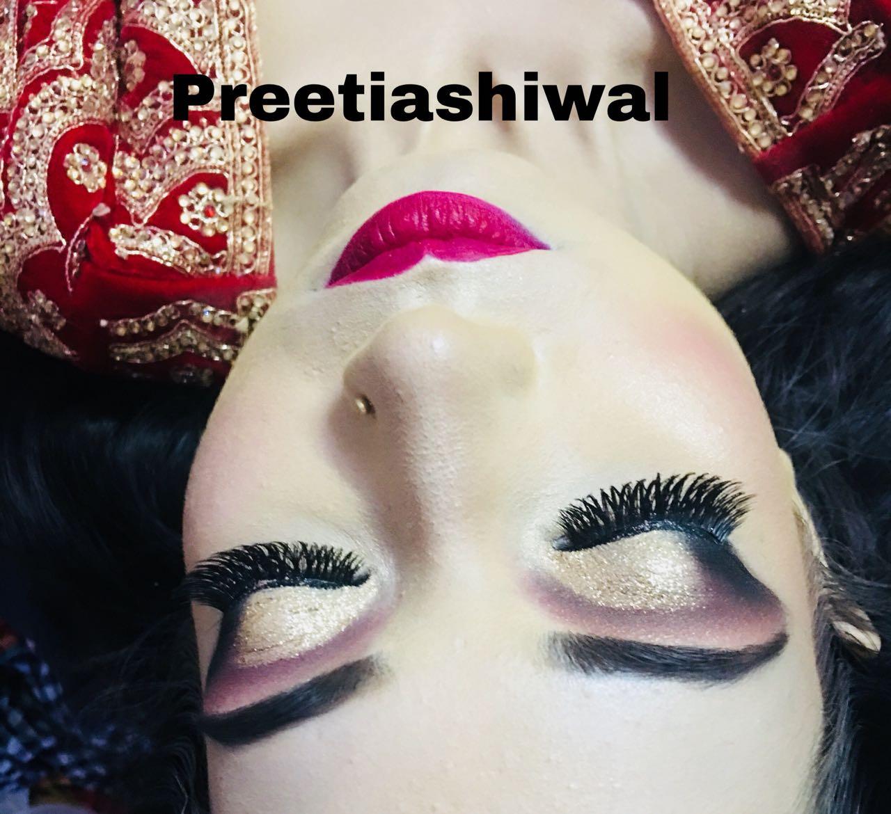 makeup-artist-preeti-ashiwal-makeup-artist-mumbai