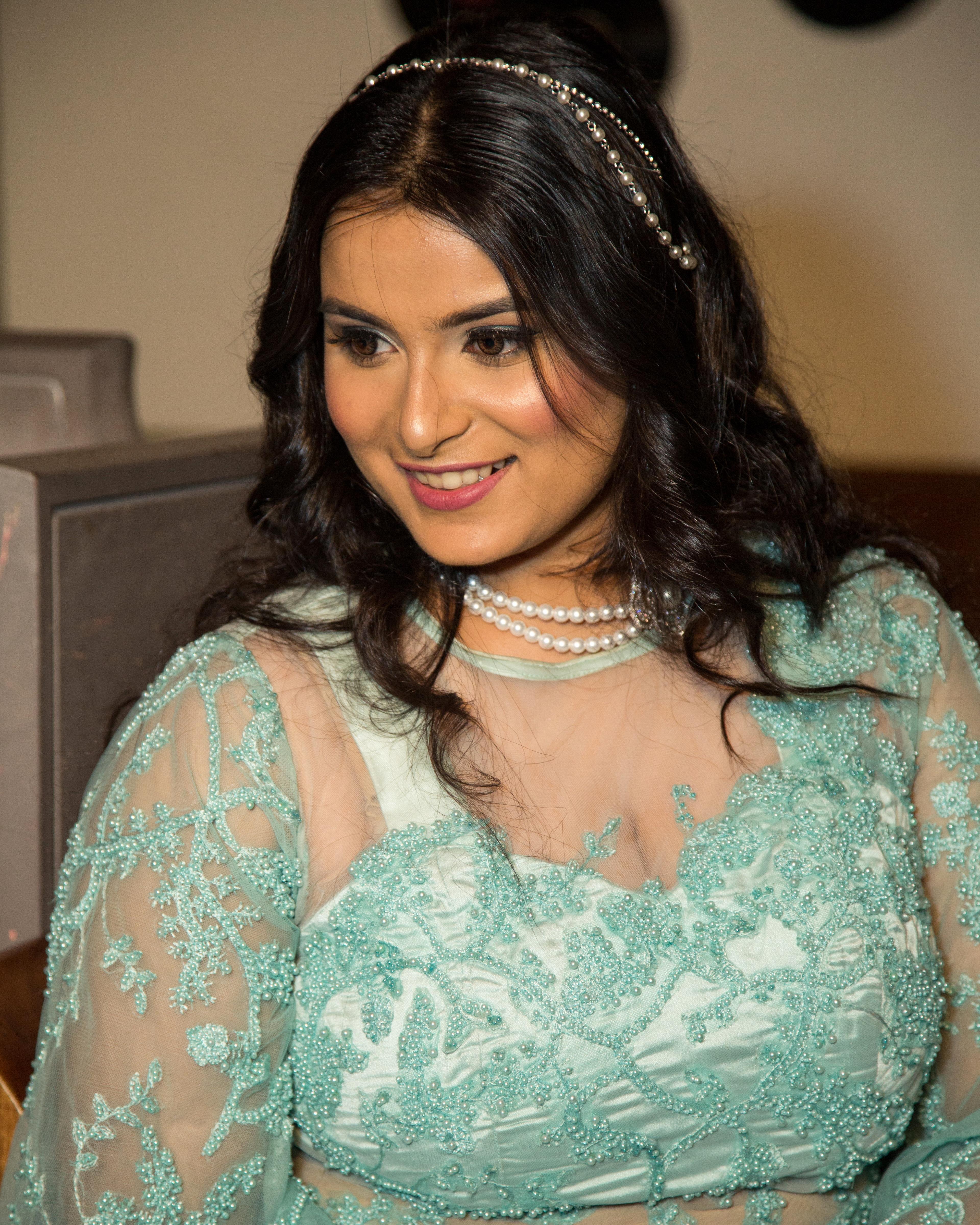 afrin-sayed-makeup-artist-mumbai