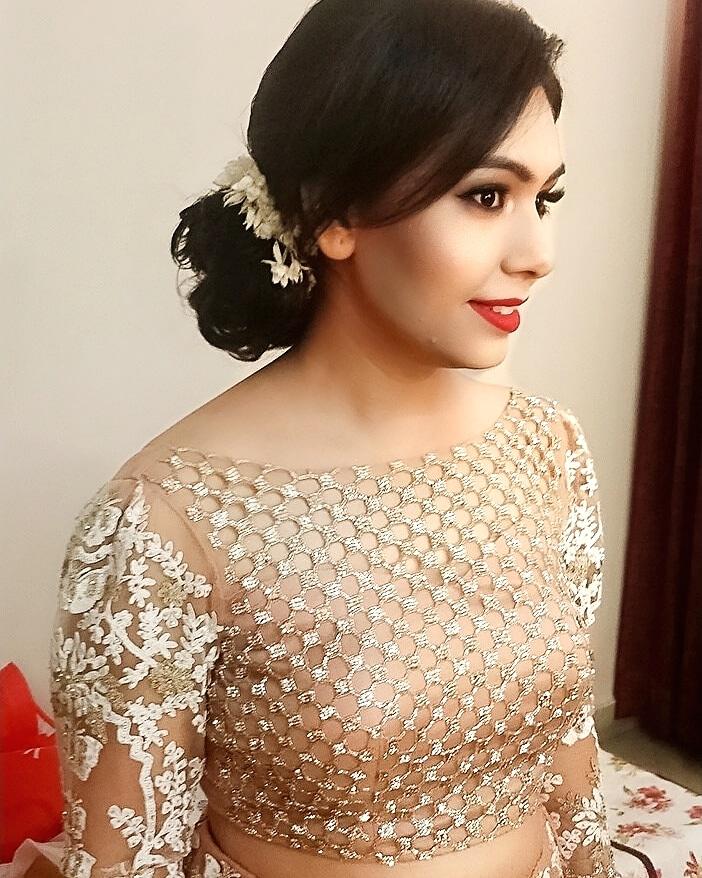 pooja-ohri-makeup-artist-delhi-ncr