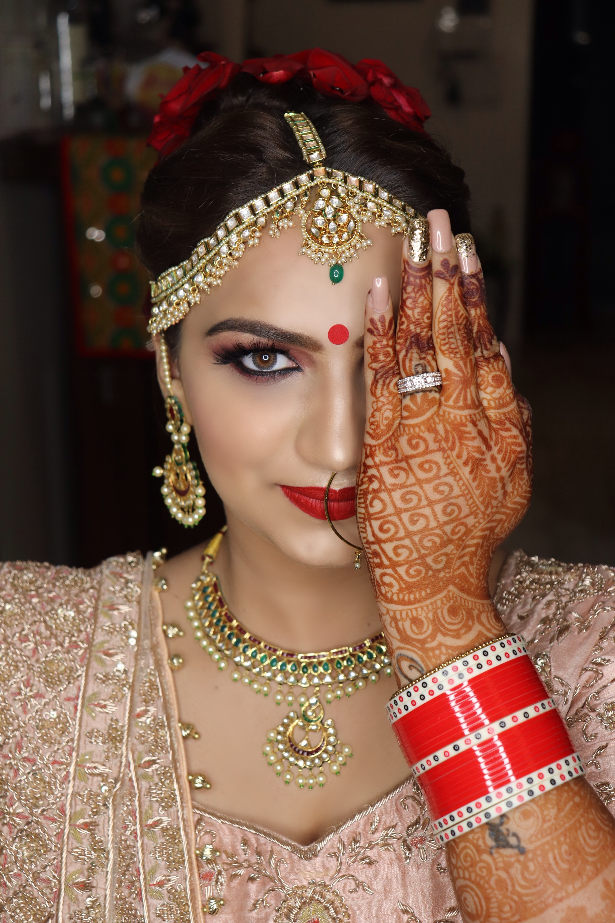 renuka-krishna-makeup-artist-delhi-ncr
