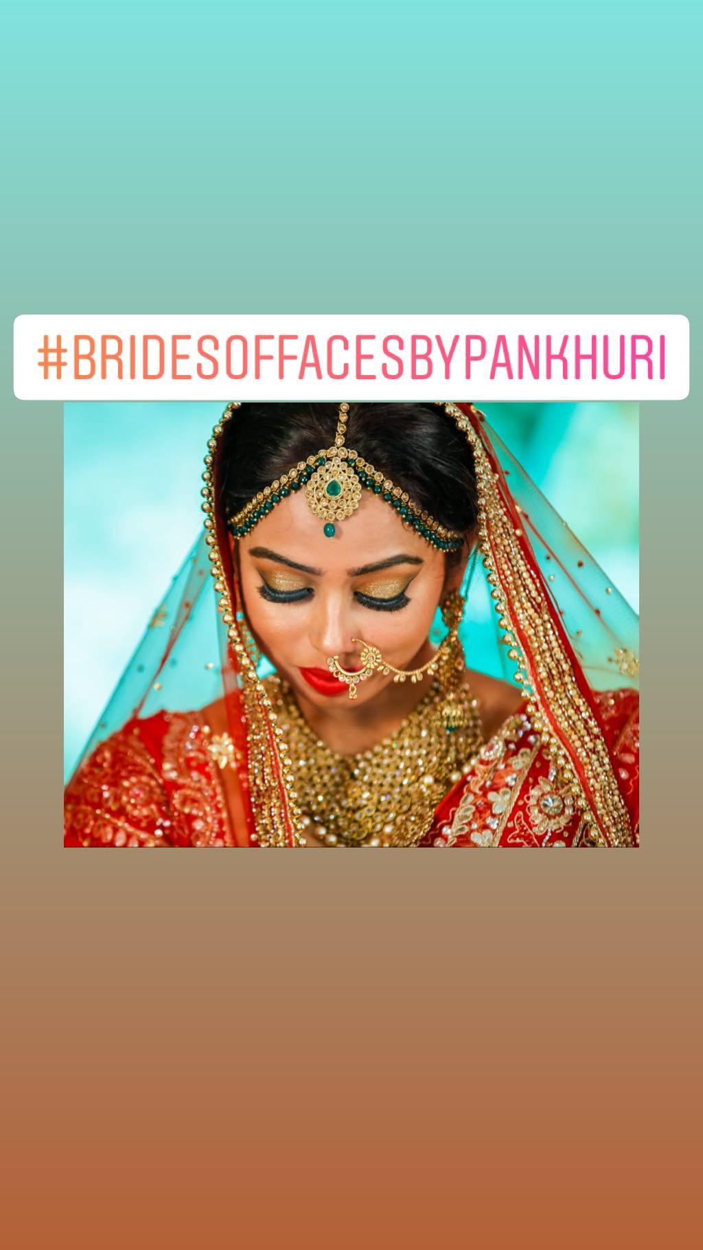 faces-by-pankhuri-pandhi-kohli-makeup-artist-delhi-ncr