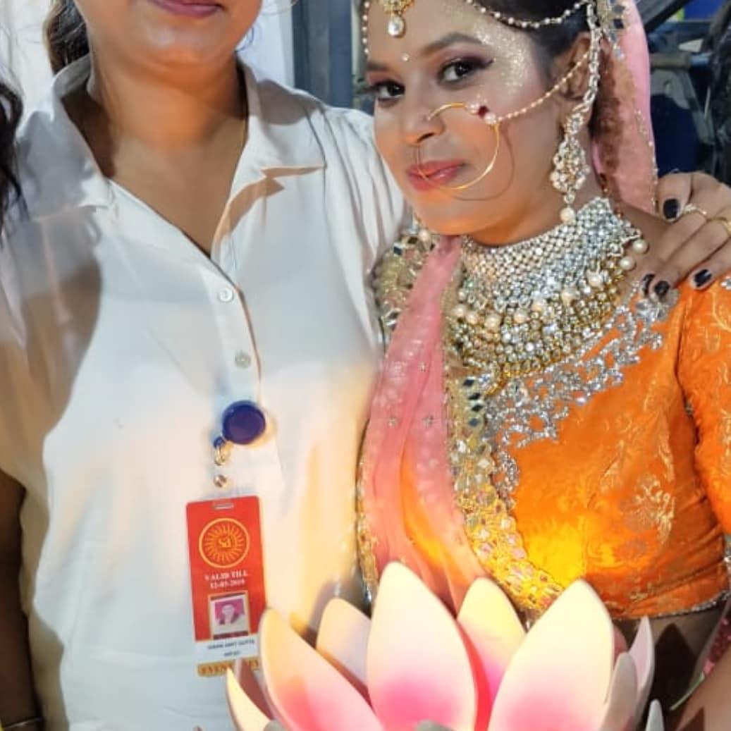 kiran-gupta-makeovers-makeup-artist-mumbai