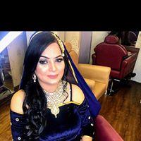 nancy-gulati-makeup-artist-delhi-ncr