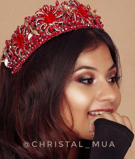 christina-alexander-makeup-artist-chandigarh
