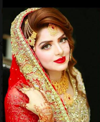 glamor-zone-by-tina-makeup-artist-ludhiana