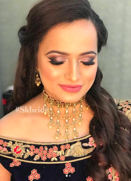 makeup-by-shreya-makeup-artist-amritsar