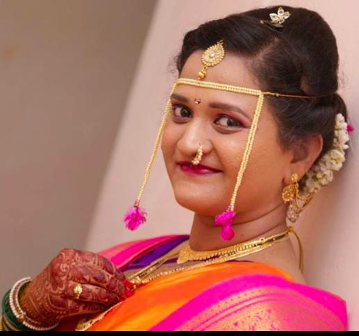 manasi-maruti-jadhav-makeup-artist-mumbai
