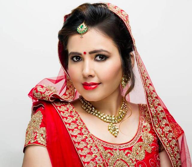 makeup-by-sushma-gohil-makeup-artist-mumbai