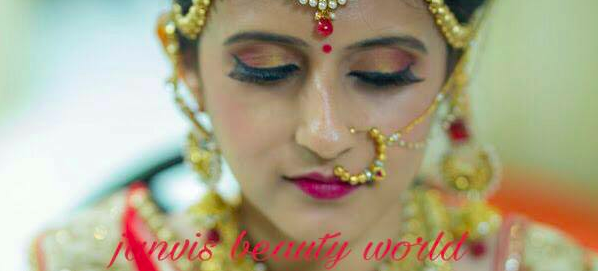 janvis-beauty-world-by-jagruti-makeup-artist-mumbai