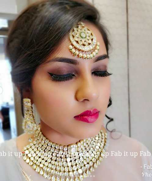 fab-it-up-makeup-artist-mumbai
