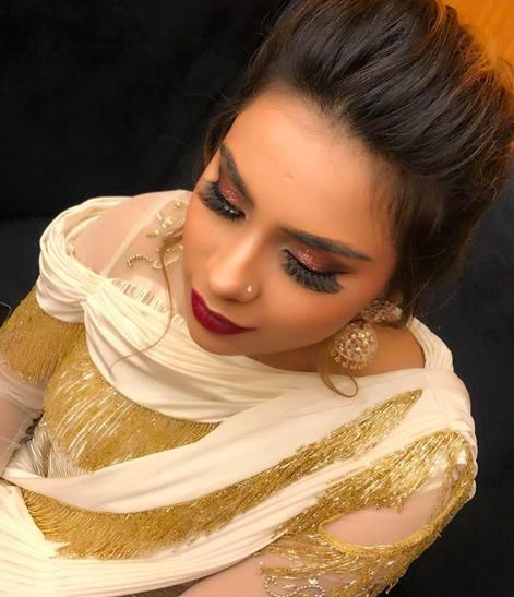 noor-makeovers-rasmeet-bhatia-makeup-artist-delhi-ncr
