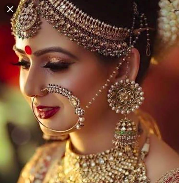shalini-atreja-makeup-artist-delhi-ncr