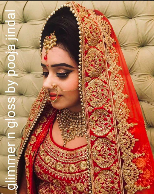 pooja-jindal-makeup-artist-delhi-ncr
