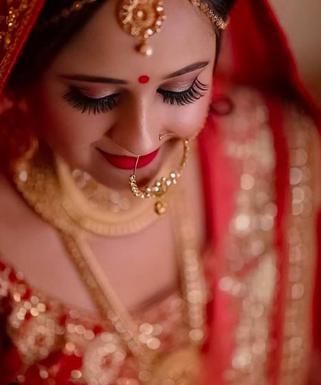 simmi-chhabra-makeup-artist-delhi-ncr