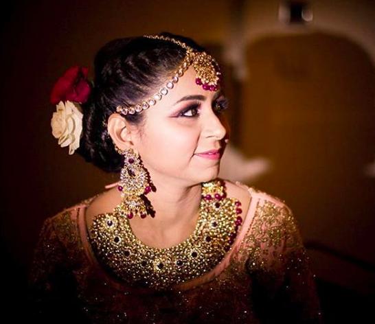 kanika-khosla-makeup-artist-delhi-ncr