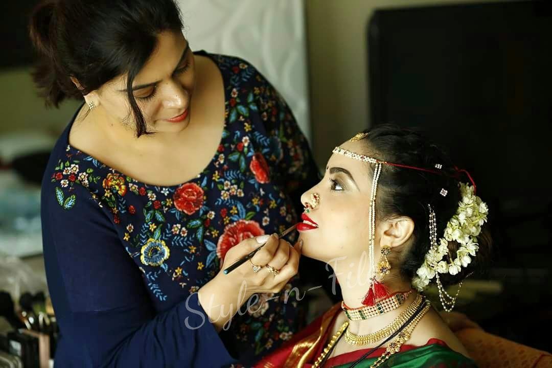neha-suradkar-makeup-artist-mumbai