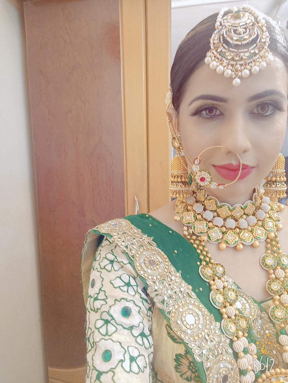 heena-khan-makeup-artist-mumbai