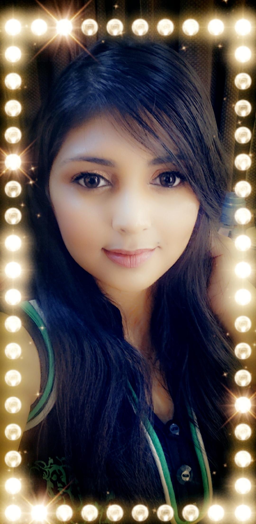 neha-arora-makeup-artist-ludhiana