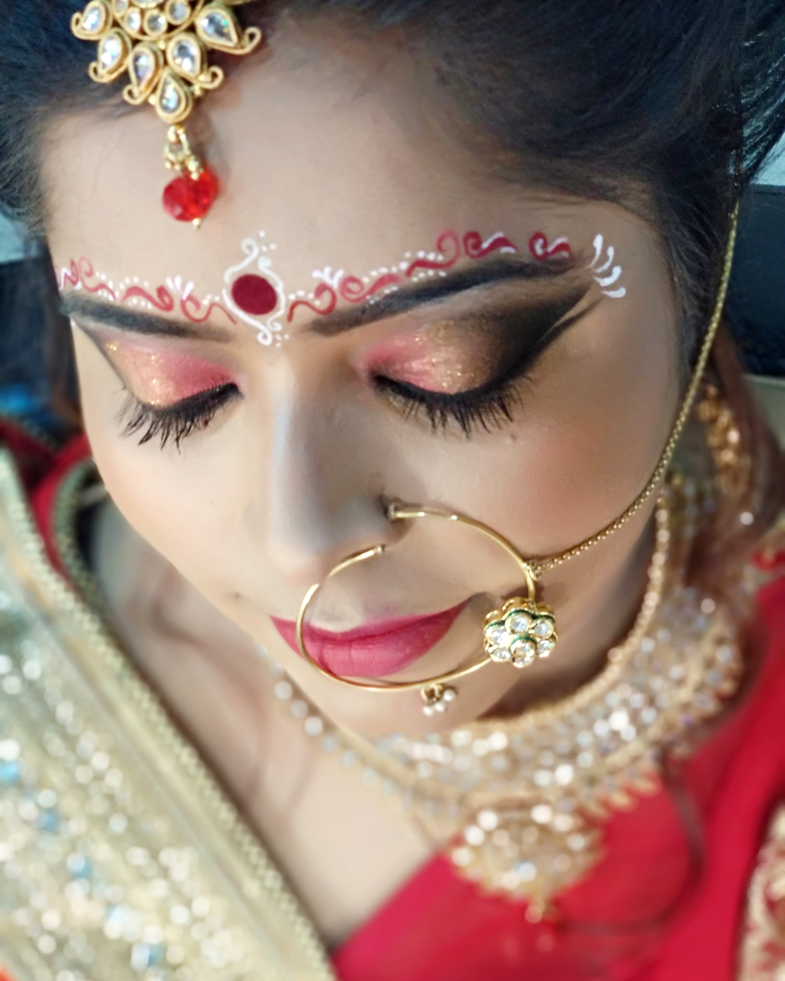 shveta-pathak-makeup-artist-mumbai