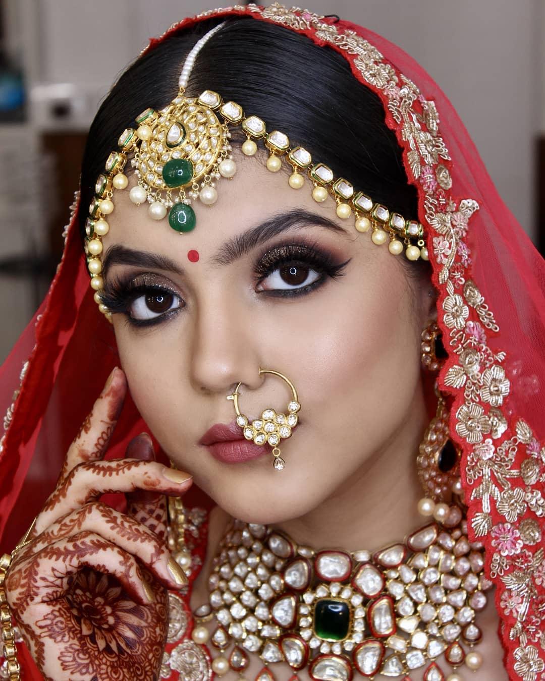 shweta-kokra-makeup-artist-delhi-ncr