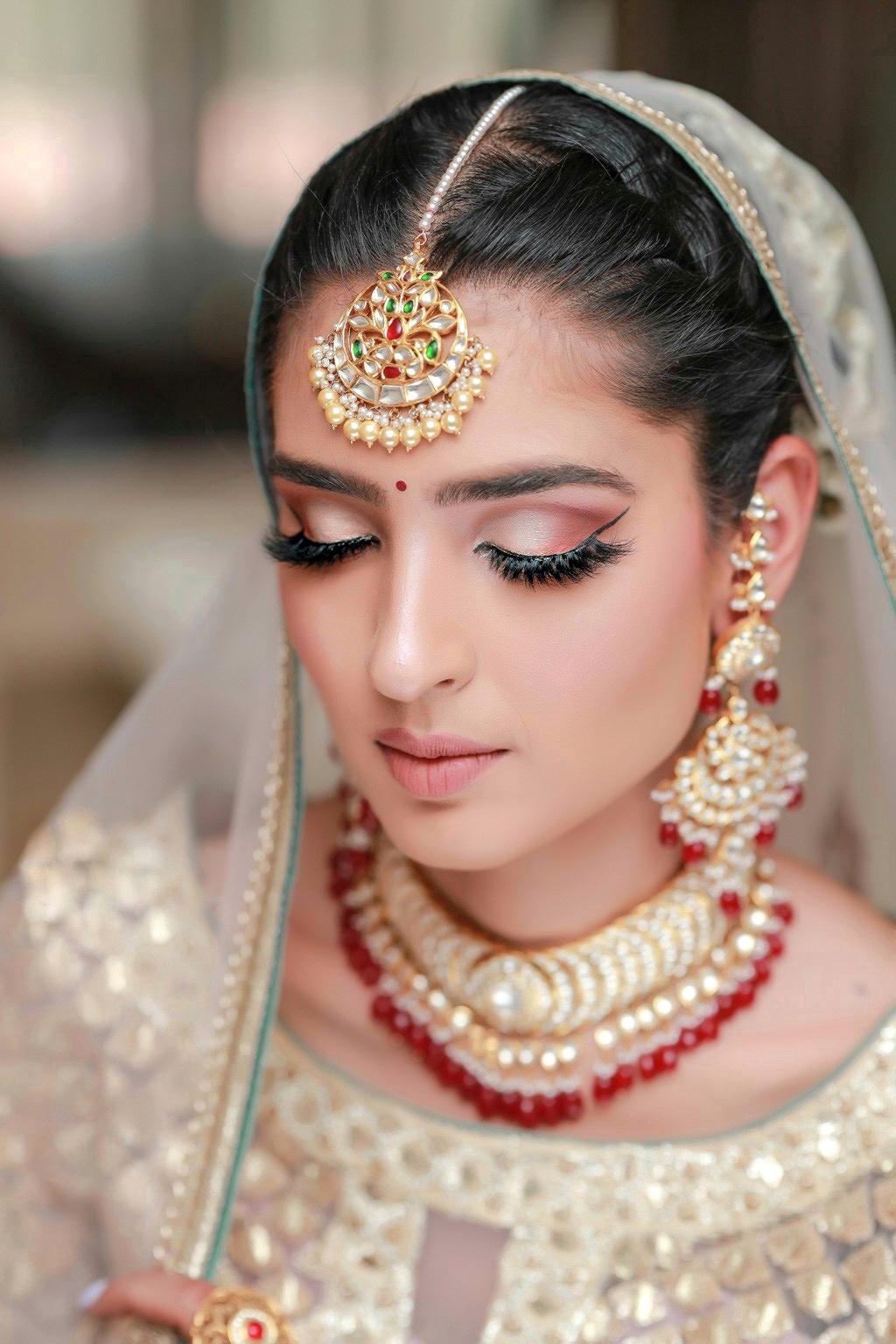 jaspreet-khosla-makeup-artist-ludhiana