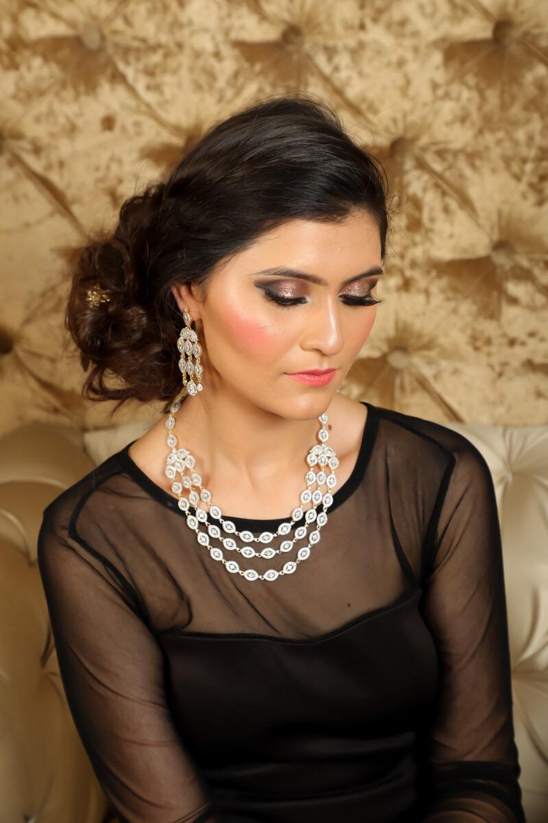 jaskirat-nagpal-makeup-artist-delhi-ncr