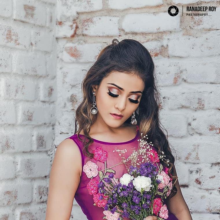 arpitha-kothari-makeup-artist-bangalore