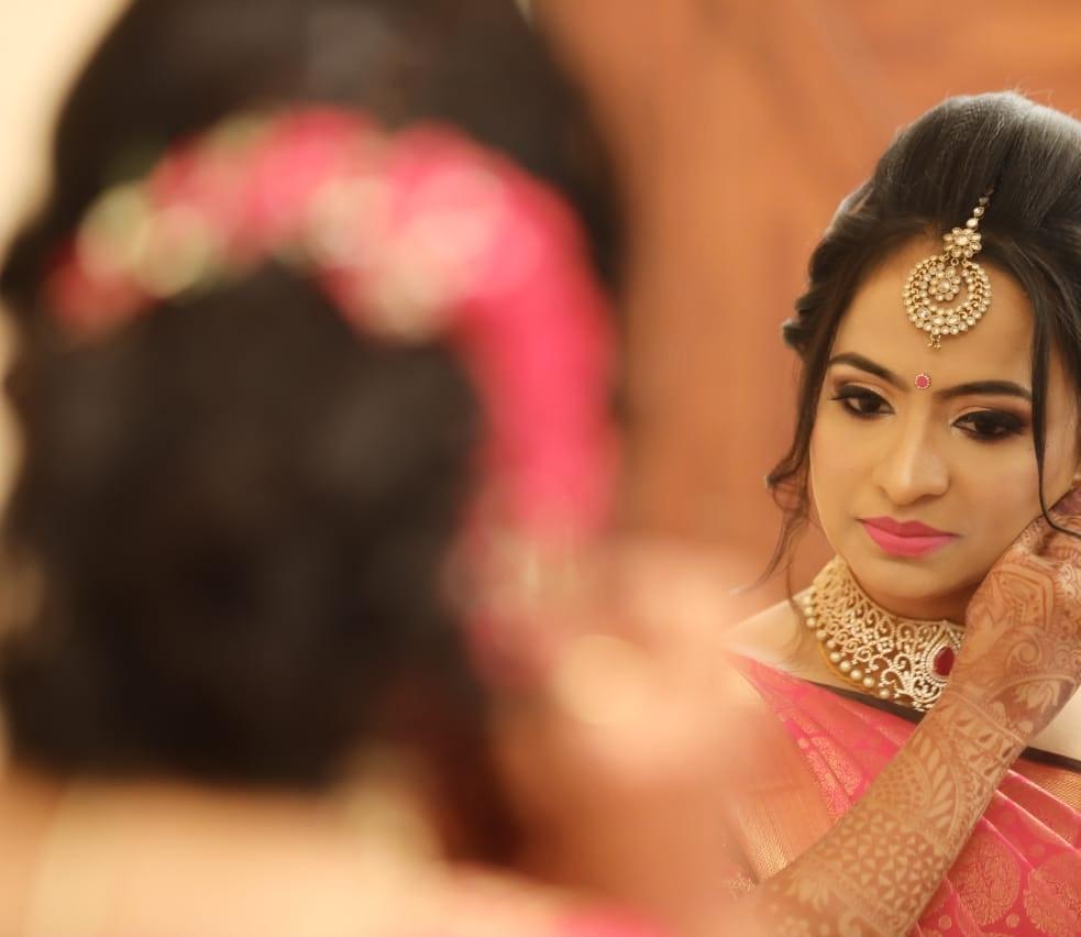 preetiheena-punjabi-makeup-artist-bangalore