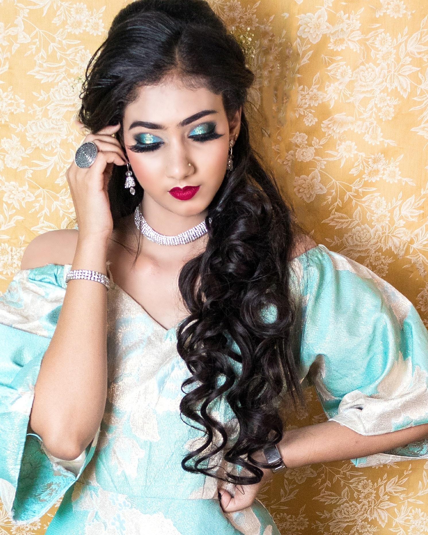 sheetal-tripathi-makeup-artist-mumbai