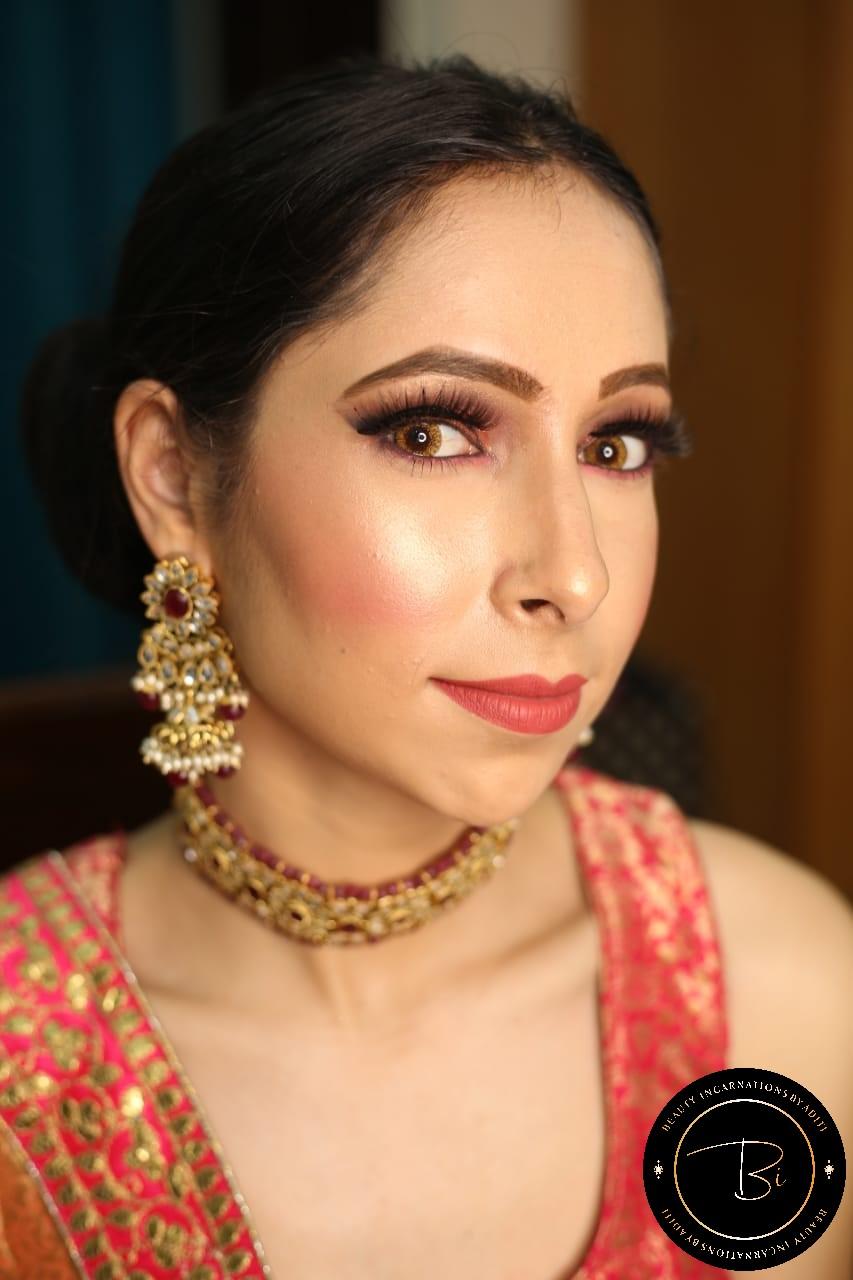 aditi-makhija-makeup-artist-delhi-ncr-olready