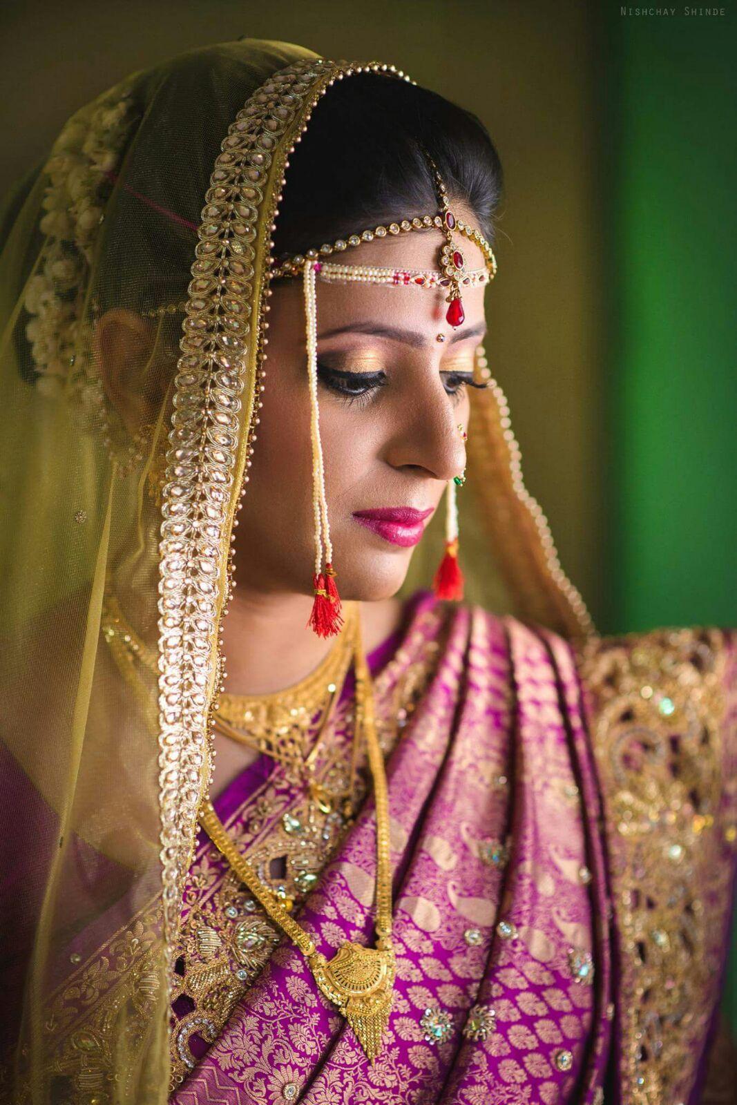 shilpi-verma-makeup-artist-pune